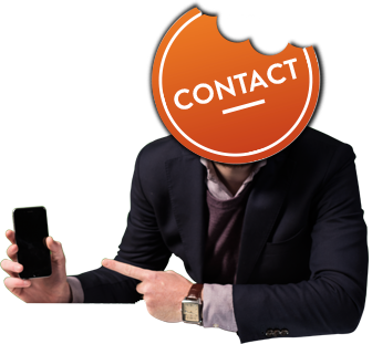 icon-contact-person