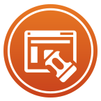 icon-webdesign